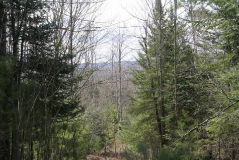 Lot 4 Moore Dam Road Waterford VT 05819