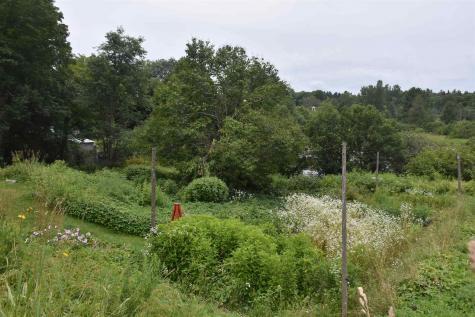 140 Robinson Cemetery Road Calais VT 05648