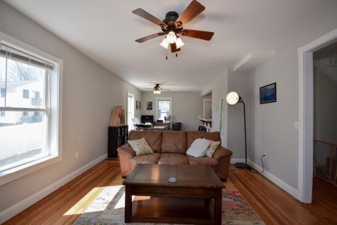 48 E Concord Street Dover NH 03820