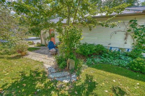 144 Woodcrest Drive Montpelier VT 05602