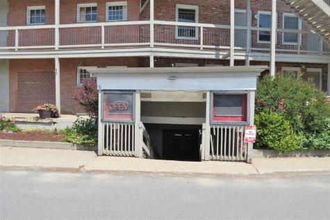 145 Main Street Ludlow VT 05149