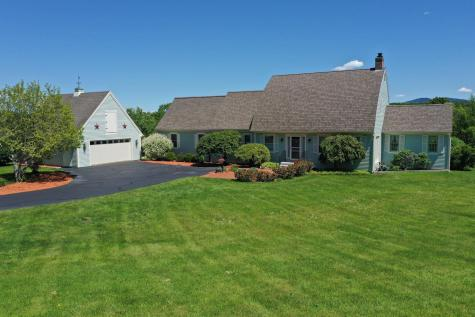67 Clover Lane Laconia NH 03246