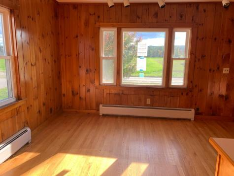 121 Grout Avenue Westminster VT 05158