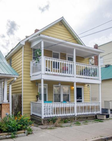82 Mallett's Bay Avenue Winooski VT 05404