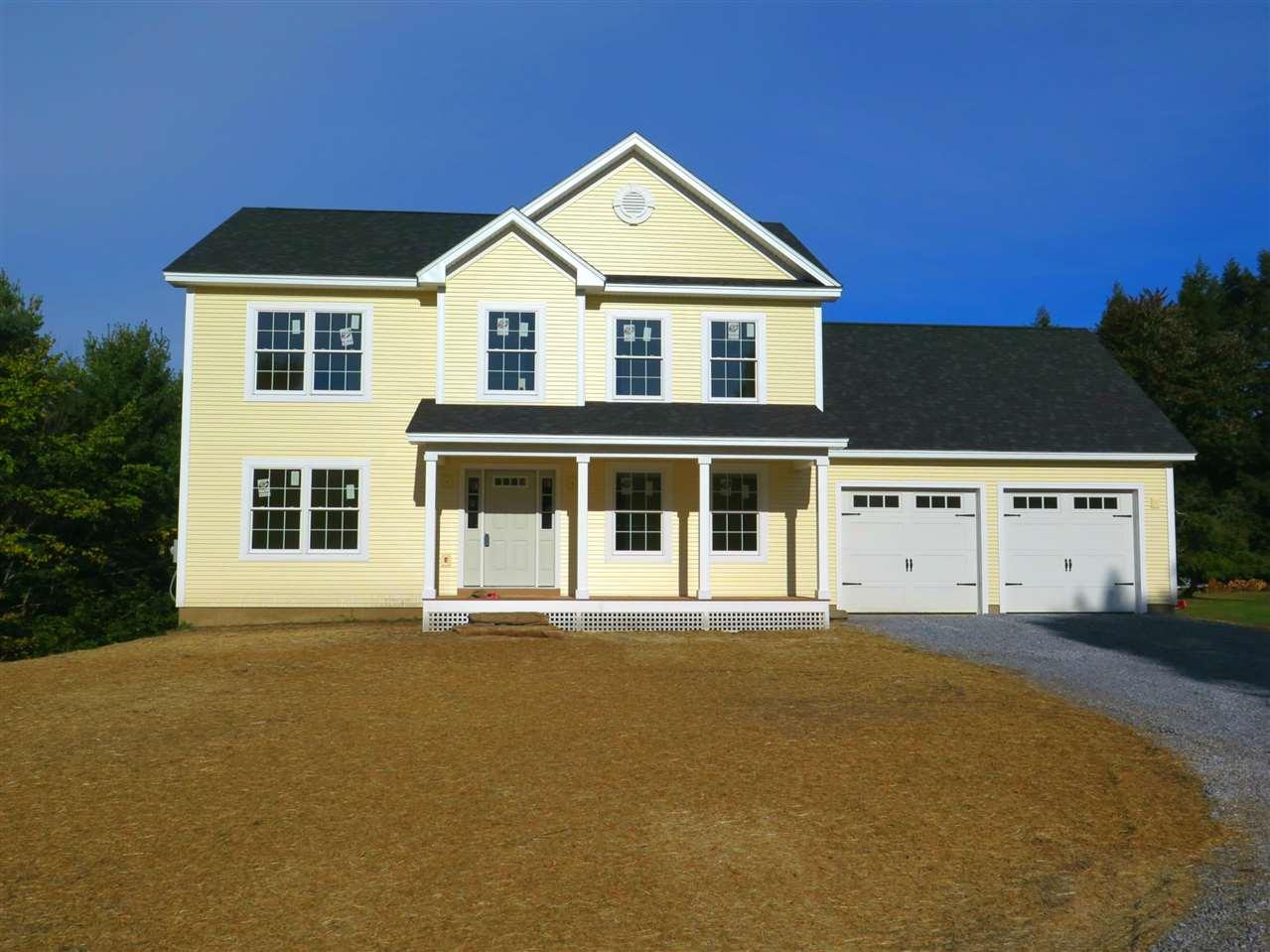 Lot 3 Red Rocks Colchester Vt 05446 Ipj Real Estate