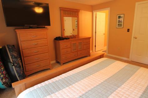 13 White Oak Lane Lincoln NH 03251