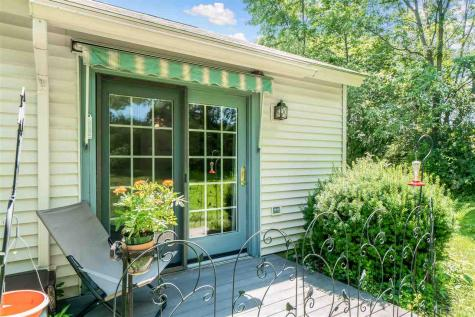 3221 The Terraces Shelburne VT 05482