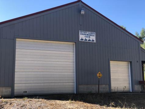 129 Vachon Drive Wakefield NH 03830