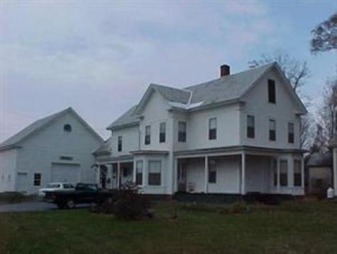 47 Elm Street Winchester NH 03470