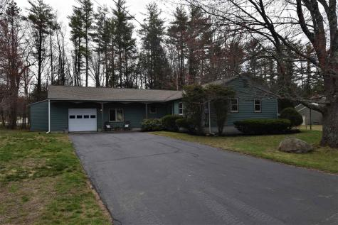 27 Tingley Street Rochester NH 03867-5012