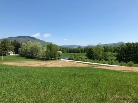 Lot#1 Birch Hill Drive Manchester VT 05255