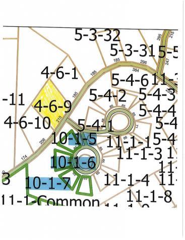4.6.9 Richadson Trail Campton NH 03223