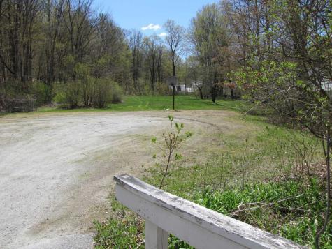 2175 VT Route 30 Townshend VT 05353