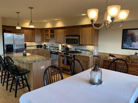 8 Upper Highlands Place Wilmington VT 05363