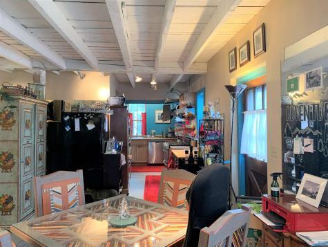 53 Pleasant Street Woodstock VT 05091