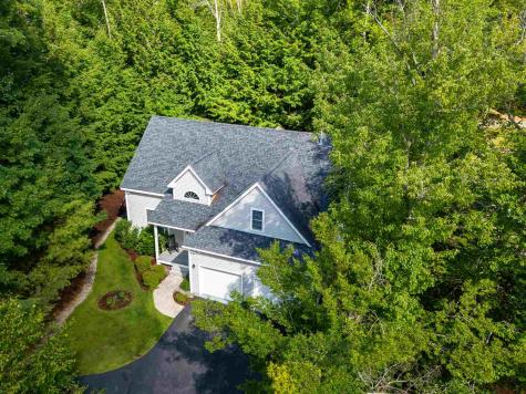 99 Deerfield Turn Laconia NH 03246