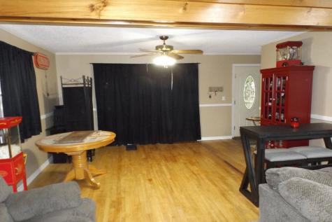 8 Dartmouth Street Rutland City VT 05701