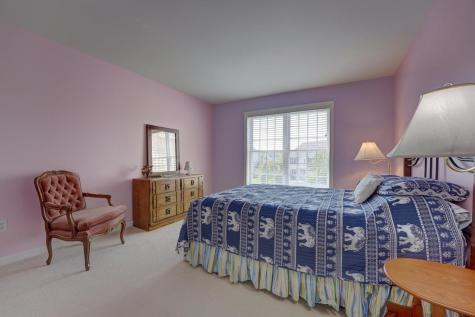 18 Pineo Farms Road Seabrook NH 03874