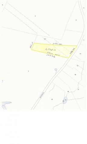 New Rye Allenstown NH 03275