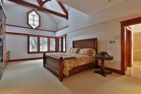51 East Ash Road Plymouth VT 05056
