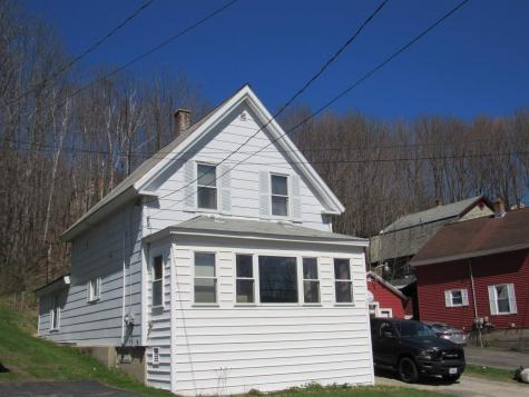 579 Western Avenue Berlin NH 03570