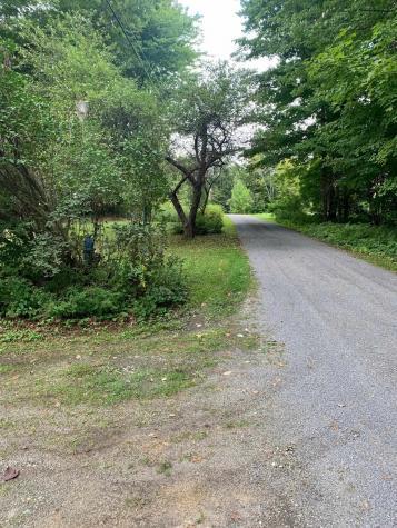 324 Deer Run Heights Cambridge VT 05464