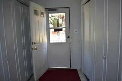 11 Prospect Street Orleans VT 05860