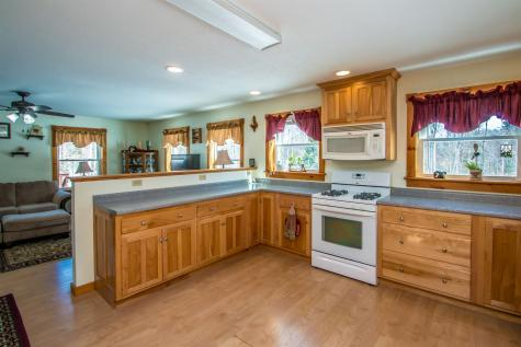 310 Tobyne Road Lunenburg VT 05906