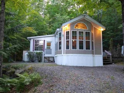 24 Upper Meadows Holderness NH 03245