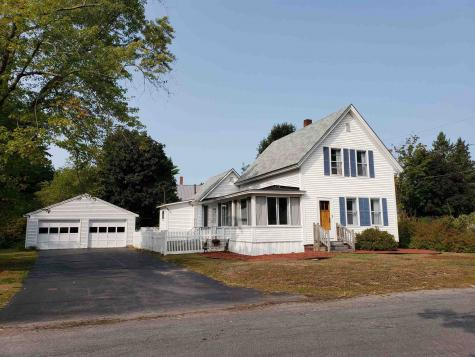 82 Lilac Street Concord NH 03303-1893