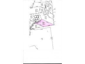 Evans Hill Alton NH 03810