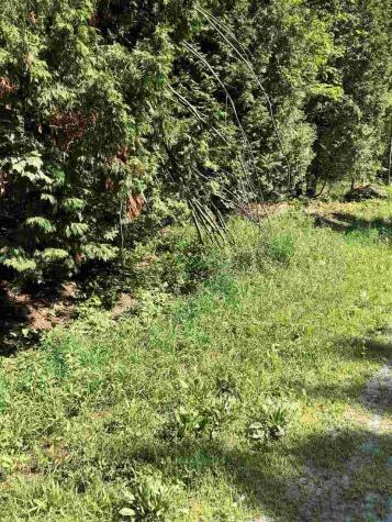 263 Sandy Bay Lot 67 Road Franklin VT 05457