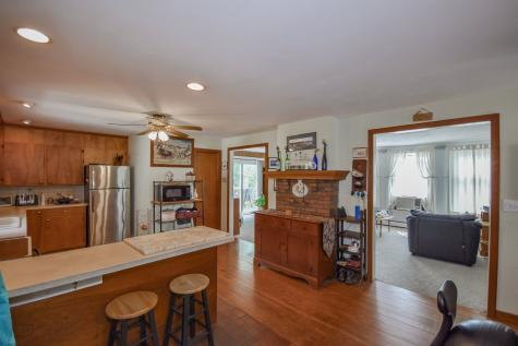 581 Tolend Road Dover NH 03820