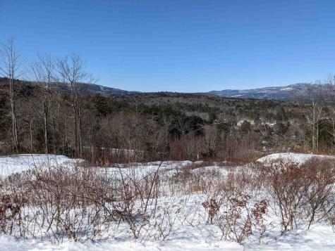 Lot 7 Point Of View Drive Plymouth NH 03264