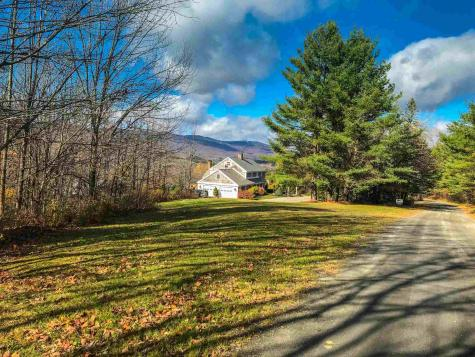 42 Beau Ridge Road Wilmington VT 05363