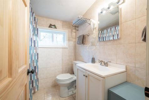 11 Brookview Road Conway NH 03860