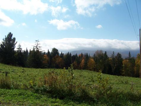 2600 North Hollow Road Rochester VT 05767