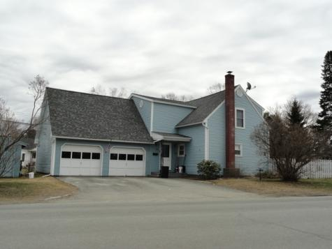 414 Union Street Newport City VT 05855