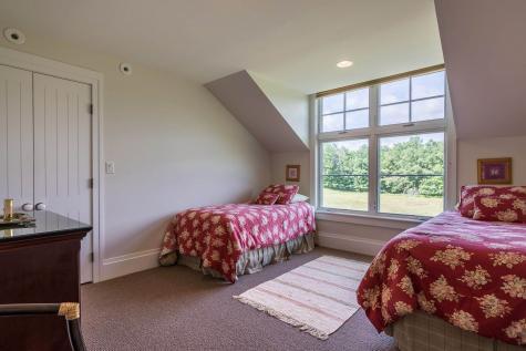 180 South Hill Estates Drive Ludlow VT 05149