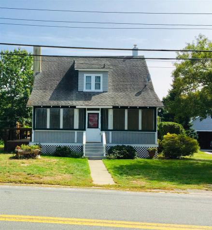 211 Landing Road Hampton NH 03842