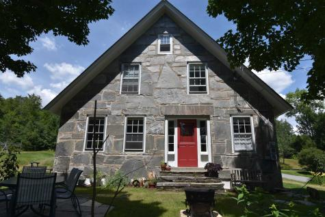 1303 Davis Road Cavendish VT 05142