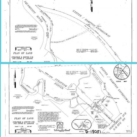 13-15 Stoneybrook Lane Stratham NH 03885