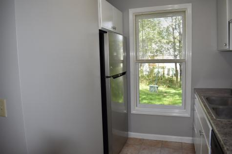 10 Merrill Place Enfield NH 03748