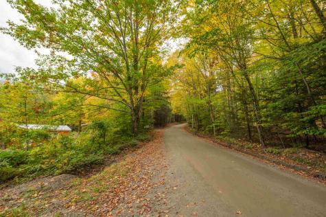 15 Whites Hill Road Dover VT 05341