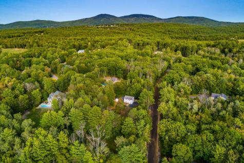 201 Cotton Hill Road Gilford NH 03249