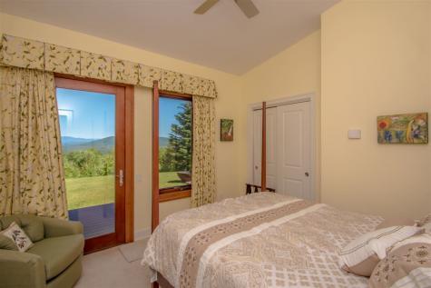 3 Pocket Mountain Road Ossipee NH 03864