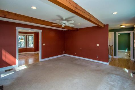 217 Durgin Hill Road Freedom NH 03836