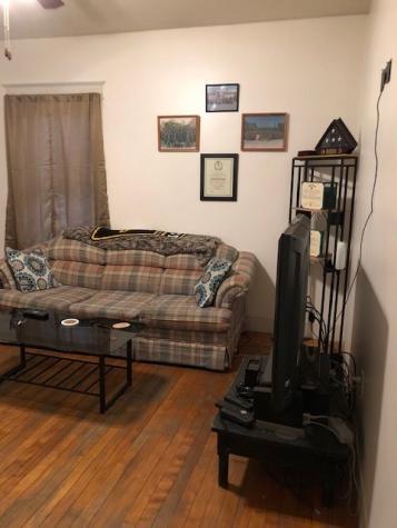 40 East Center Street Rutland City VT 05701