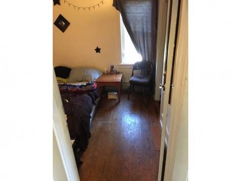 36 Leclair Street Winooski VT 05404