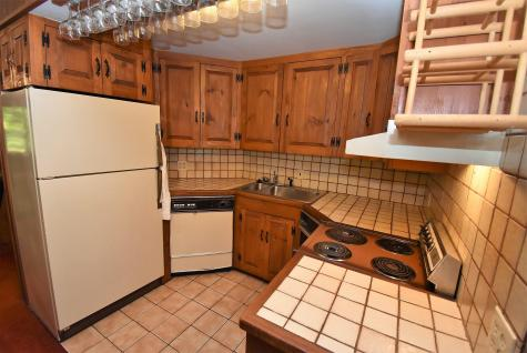 15 Transvale Road Conway NH 03860